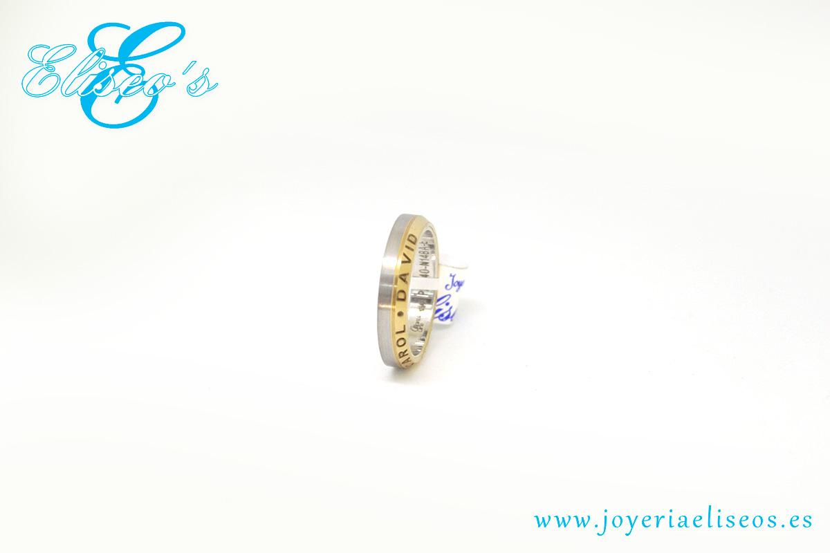 alianza-bicolor-oro-grabado-exterior-joyeria-eliseos-malaga
