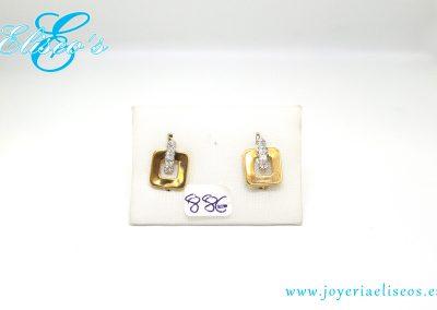 04-pendientes-oro-cuadrado