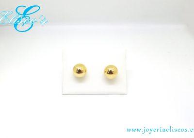 05-pendientes-oro-tipo-perlas