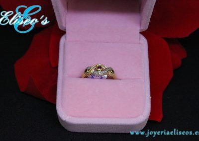 anillo-oro-blanco-oro-amarillo-regalo-navidad-joyeria-eliseos-malaga