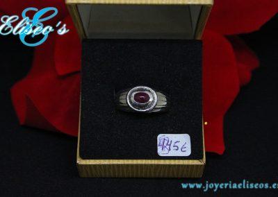 anillo-piedra-morada-navidad-joyeria-eliseos-malaga