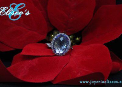 anillo-regalo-navidad-joyeria-eliseos-malaga