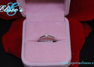 anillo-solitario2-regalo-navidad-joyeria-eliseos-malaga