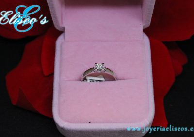 anillo-solitario3-regalo-navidad-joyeria-eliseos-malaga
