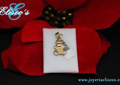 colgante-asito-oro-regalo-navidad-joyeria-eliseos-malaga