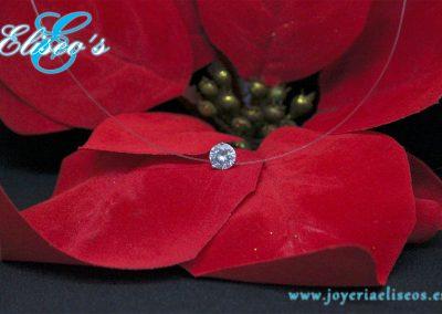 colgante-ojo-oro-regalo-navidad-joyeria-eliseos-malaga