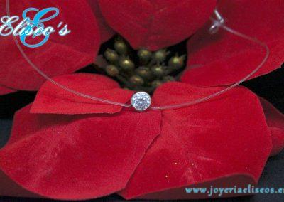 colgante02-regalo-navidad-joyeria-eliseos-malaga