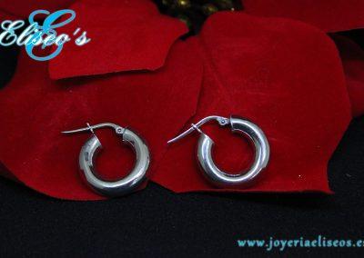 pendientes-aro2-oro-blanco-regalo-navidad-joyeria-eliseos-malaga