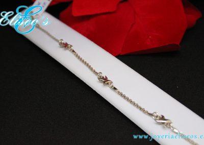 pulsera2-regalo-navidad-joyeria-eliseos-malaga
