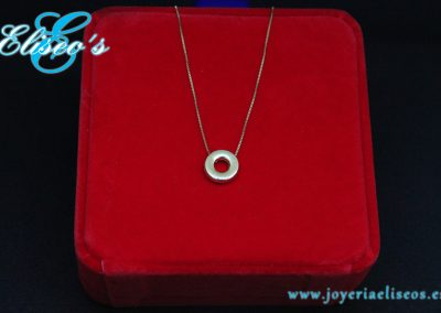colgante-oro-forma-circular-joyeria-eliseos-san-valentin