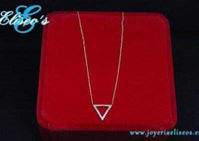 colgante-oro-forma-triangulo-joyeria-eliseos-san-valentin