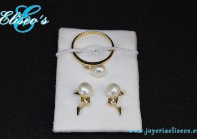 conjunto-pendientes-anillo-oro2-perlas-joyeria-eliseos-malaga