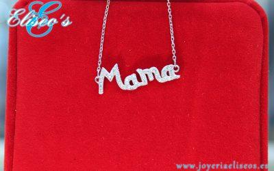 Encuentra el regalo ideal para el Día de la Madre en nuestra Joyería