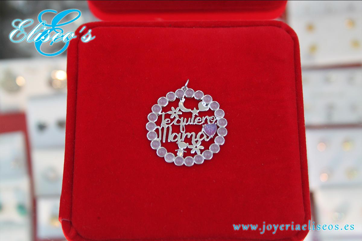 medalla-dia-de-la-madre-joyeria-malaga
